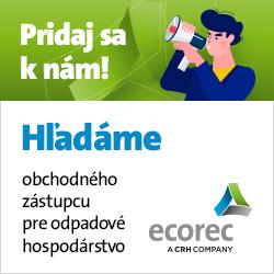 Eco-rec