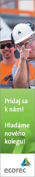 http://www.crh-praca.sk/sk/230/obchodny-manazer-odpadove-hospodarstvo