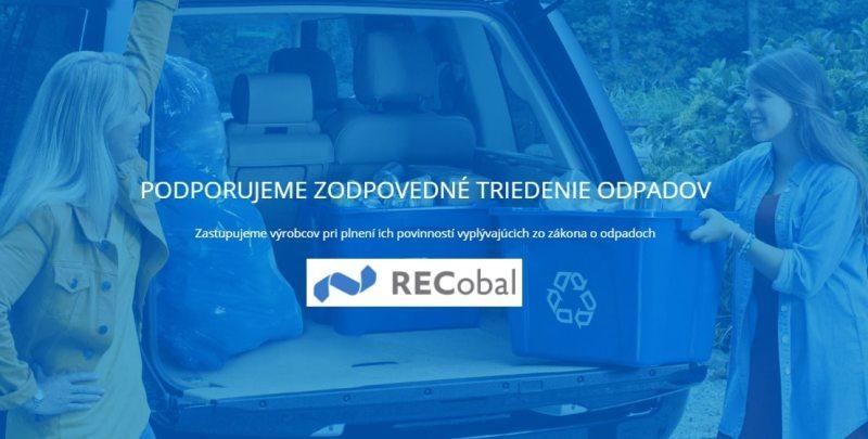 RECobal