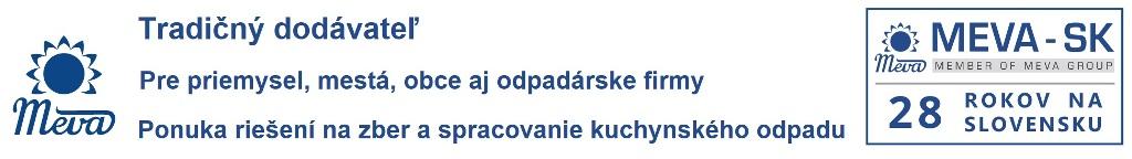 MEVA-SK
