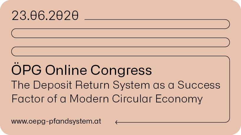 OEPG Online Kongres