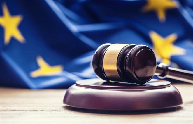 Verejnosť ako účastník konania zpohľadu Súdneho dvora EÚ