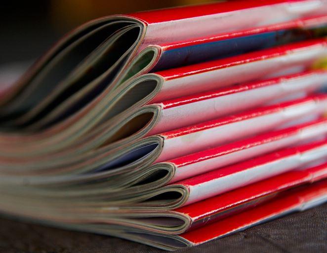Aplikačná novela zákona o odpadoch – zmeny v povinnostiach výrobcov