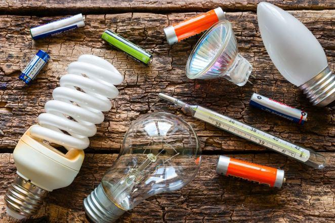 Vplyv aplikačnej novely zákona o odpadoch na súvisiace vyhlášky – 2. časť