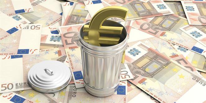 Rozšírená zodpovednosť výrobcov v Rámcovej smernici EÚ o odpade