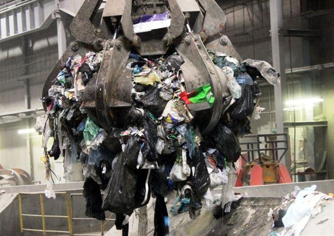 Vyradiť spaľovne a obmedziť export odpadov. Týchto 10 priorít má zmeniť politiku EÚ