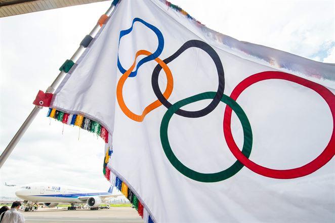 Letné olympijské hry v Tokiu majú byť doposiaľ najzelenšie