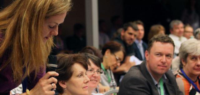 Pozvánka na konferenciu: NOVÝ ZÁKON O ODPADOCH V PRAXI – 2017
