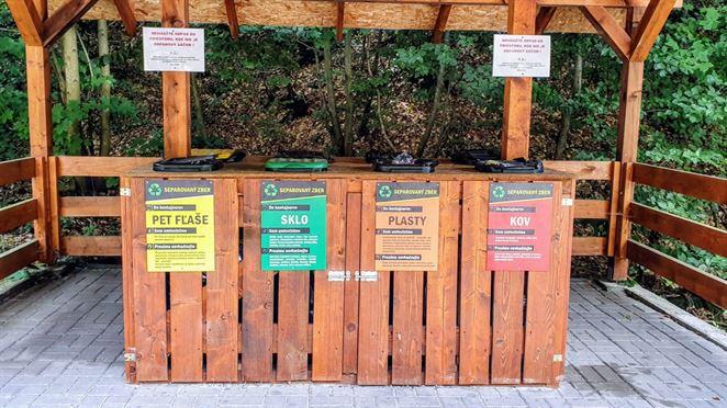 Ceny za odpad porastú. Pocítia to peňaženky väčšiny občanov (Analýza)