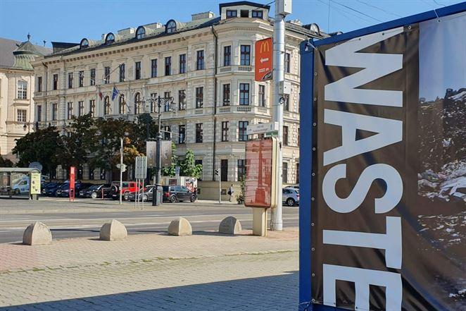 Parlament schválil veľkú novelu zákona o odpadoch