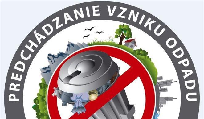 Aktualizované: Konferencia Predchádzanie vzniku odpadov 2020 je zrušená
