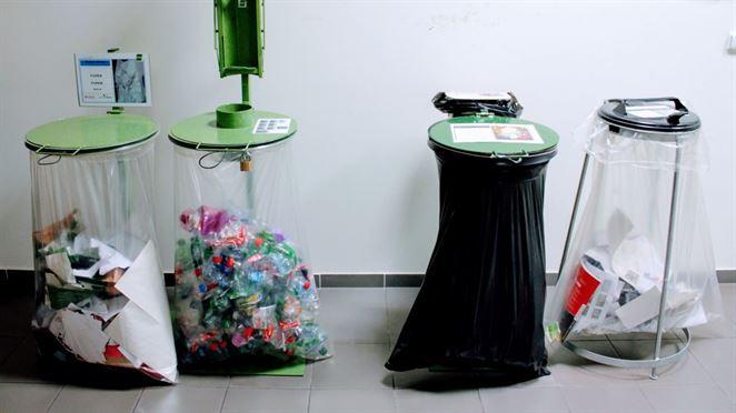 Komunálne odpady zmenia definíciu. OZV na to majú byť pripravené, tvrdí ministerstvo