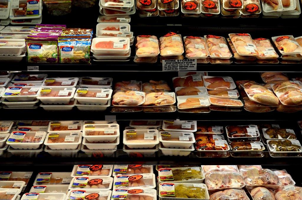 MŽP ignoruje prezidentku a zavádza, ceny potravín pôjdu hore, varujú potravinári