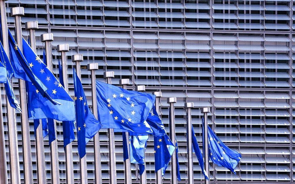 Slovensko zlyháva v odpadovej legislatíve, Európska komisia spustila tri infringementy