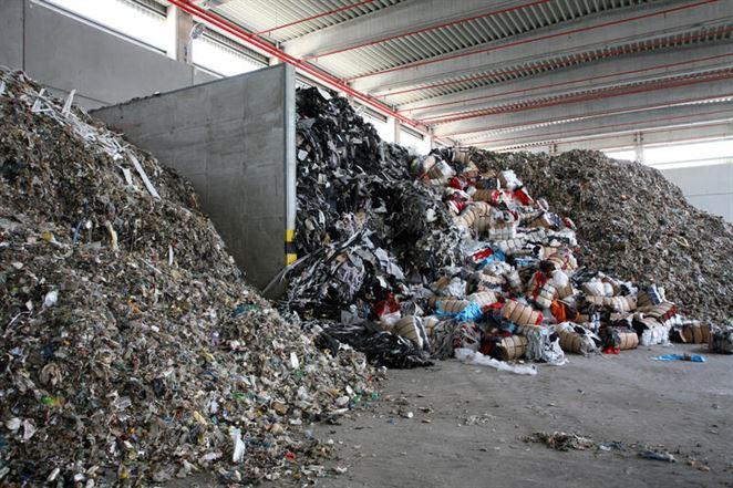 Ani v energetickom zhodnocovaní odpadu Slovensko príliš nežiari
