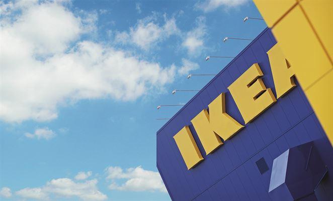 IKEA urobila ďalší krok k cirkulárnej ekonomike otvorením novej prevádzky v Londýne