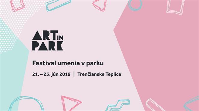 Umelecký festival v Trenčianskych Tepliciach sa zapojí do boja proti odpadu