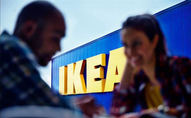 Ingka Group robí ďalší krok na ceste k skutočne udržateľnému podnikaniu