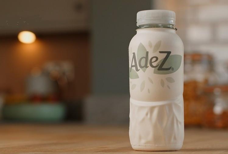 Coca-Cola vyskúša novinku na trhu: papierové fľaše