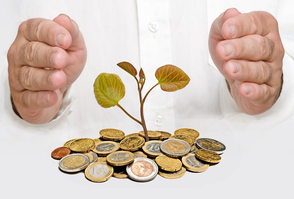 Triedený zber aj zhodnocovanie BRKO. Aké činnosti zadotuje Envirofond v budúcom roku?