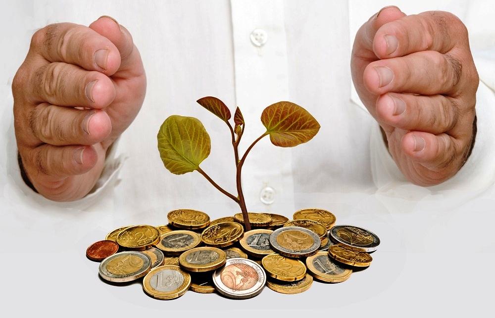 Ministerstvo chce preskupiť eurofondy, viac peňazí má ísť na BRKO