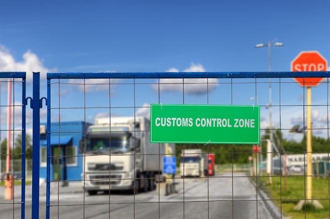 NKÚ: Kontrola cezhraničnej prepravy odpadu je nedostatočná
