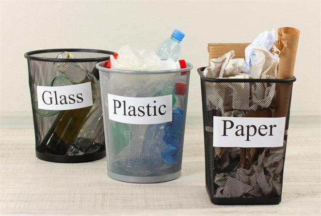 Ad: Komunálne odpady zmenia definíciu. OZV na to majú byť pripravené