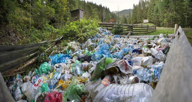 Ako bude vyzerať boj proti environmentálnej kriminalite v najbližších rokoch