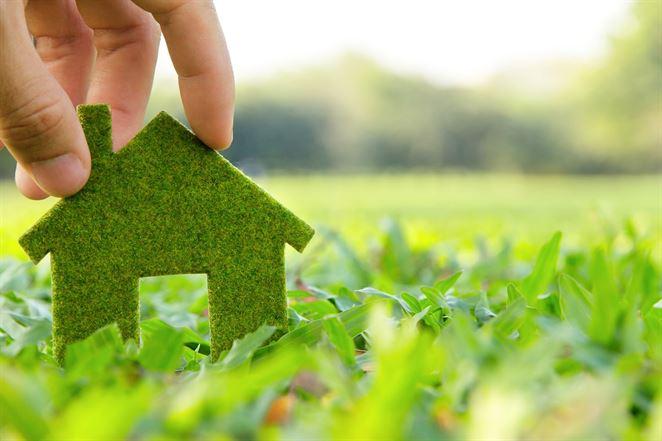 Austrálski vedci vyvíjajú ekologické stavebné materiály z plastového odpadu