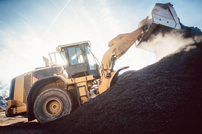 Názor. Čo nastane v odpadovom hospodárstve od začiatku budúceho roku?