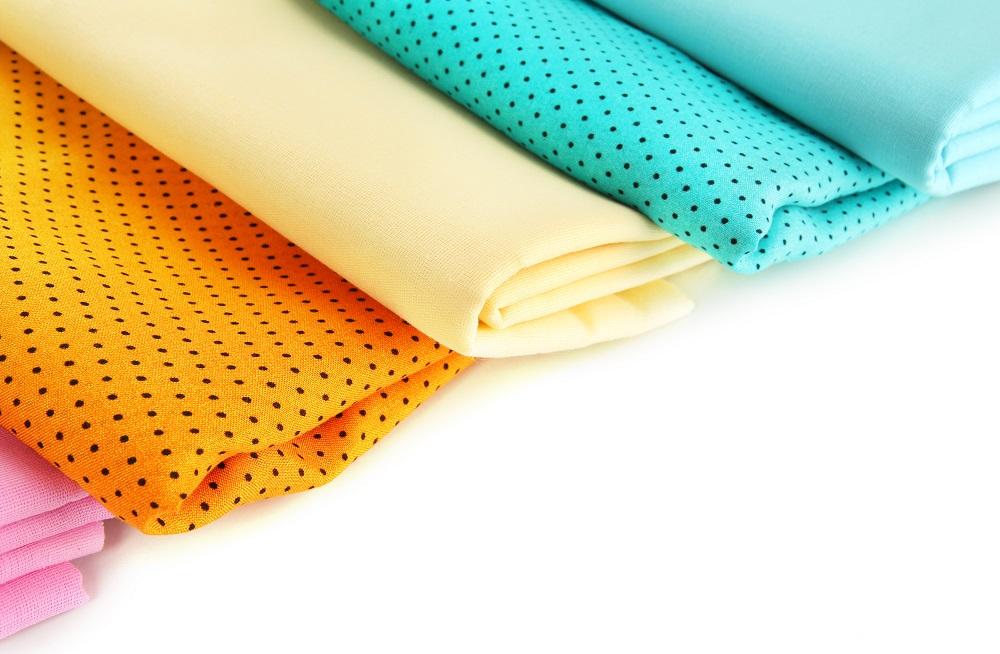 Európska komisia podporila udržateľnejšie zaobchádzanie s textilom
