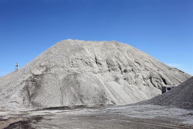 Cementáreň pri Trenčíne chce zdvojnásobiť kapacitu energeticky zhodnocovaných nebezpečných odpadov