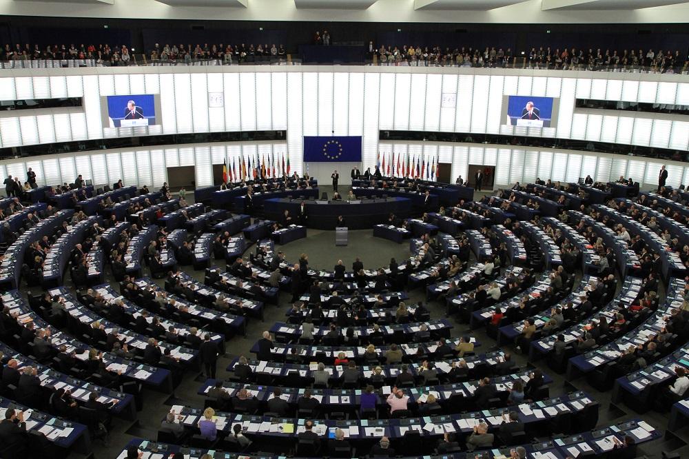 EP: Nové harmonizované pravidlá obehového hospodárstva treba prijať už v tomto roku