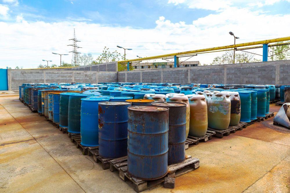 Aké zmeny prinesie zákaz dovozu zahraničného rádioaktívneho odpadu?