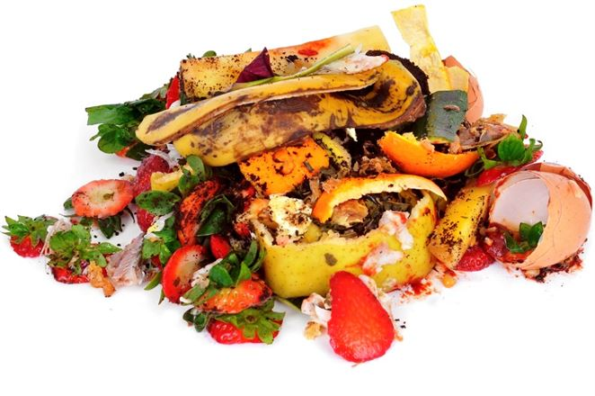 Samosprávy žiadajú odklad povinného triedenia kuchynského bioodpadu