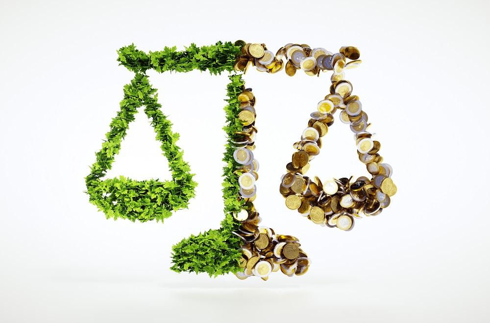 INESS: Nová daň z plastov prinesie ročné náklady pre firmy do osem miliárd eur