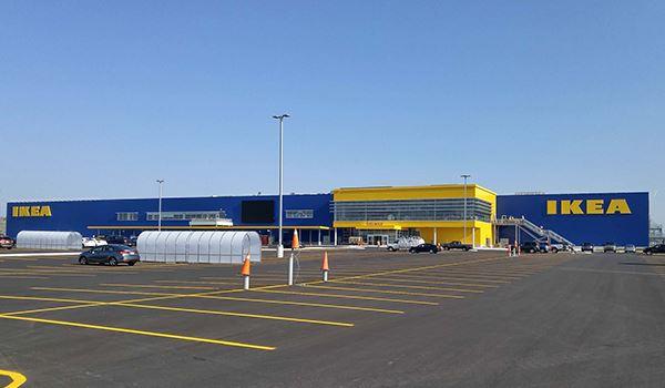 IKEA sa do roku 2020 zbaví plastov na jedno použitie