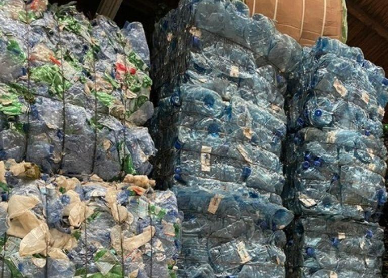 Revolúcia v odpadovom hospodárstve: Aké výhody prináša cirkulárna ekonomika?