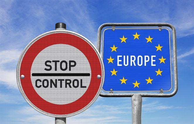 Spracovatelia odpadu v EÚ volajú po zjednodušení pravidiel prepravy