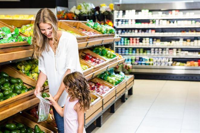 O plastových taškách si normy odporujú. Ministerstvo vysvetľuje