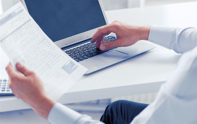 ENVI-PAK podal ohlásenia na MŽP SR a opäť tak splnil povinnosti svojich klientov