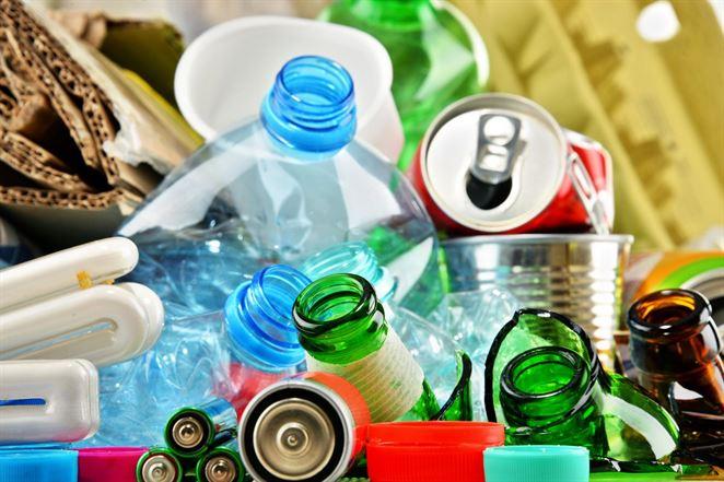 Zákon o odpadoch sa opäť zmení. Bude aj o opätovnom použití odpadu