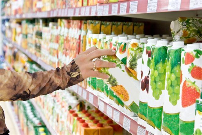 Potravinári požadujú stiahnuť novelu zákona o odpade