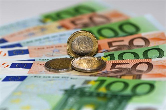 Politiku za prideľovaním dotácií nehľadajte, odkazujú Envirofond a ministerstvo