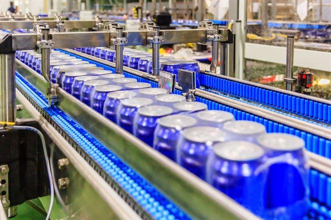 100 % recyklovateľné obaly. Nestlé plánuje radikálny krok