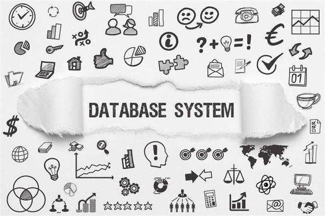 informacny system