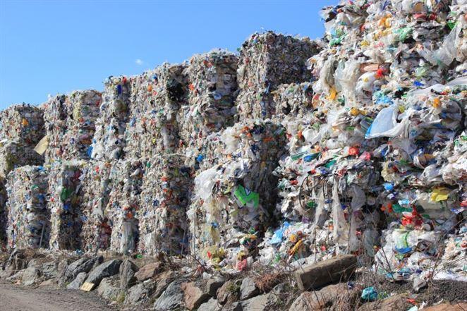Aplikačná novela zákona o odpadoch – časť OZV a KC