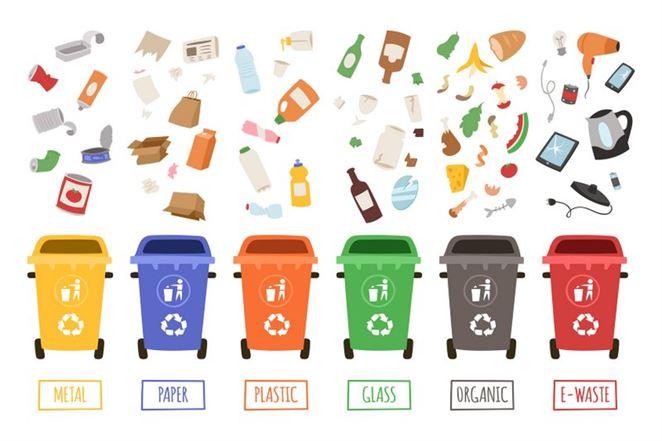 Recyklátori plastov: cieľ recyklovať 65% plastových obalov je dosiahnuteľný