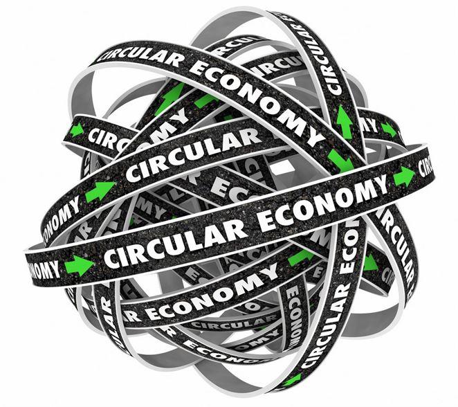 Odpadové návrhy Komisie pre Slovensko. Ako ich vnímajú odborníci? (anketa)