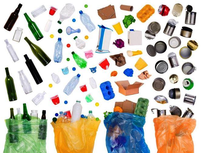 Názor. Prečo nie sú recyklačné poplatky nastavené správne?